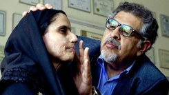 I refuse to give acid throwers the satisfaction of ruining their victims' life, says Dr Jawad