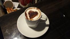 Can FLOC's Nitro Coffee change Karachi's cafe culture?