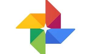 گوگل فوٹوز میں نئی تبدیلی