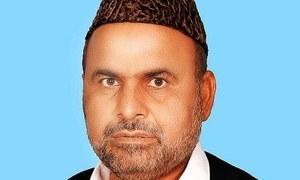فاٹا اصلاحات میں تاخیر:رکن پارلیمنٹ کااسلام آباد میں دھرنےکااعلان