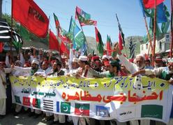 Delay in Fata reforms breeds unrest among tribesmen