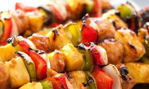 رمضان کے لیے 5 صحت مند غذائی عادات