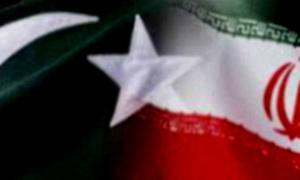 Border politics: a strain on Pak-Iran relations?