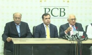 PCB, ACB cancel bilateral cricket agreements after deadly Kabul attack