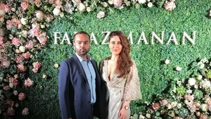Some of the most influential Arabs are now my regular clients in Dubai: Faraz Manan