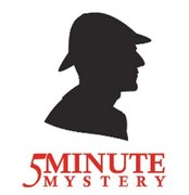 Website review: Solve the mysteries