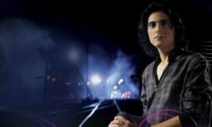 Three decades of friendship with Aamir Zaki, Pakistan's unsung guitar hero