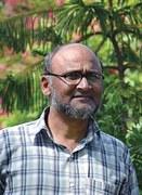 Dawn staffer Mehdi Haider passes away