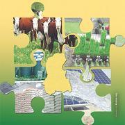Proposed Sindh farm uplift spending