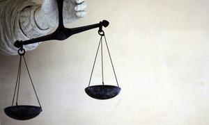 امریکی تاجر کا پاکستان کو ممنوعہ آلات فروخت کرنے کا اعتراف