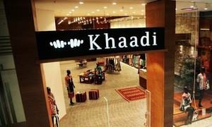 Khaadi, NTUF reach agreement on labour issues