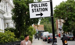 Four Pakistani-origin women contribute to surge in Labour votes