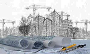 KP's over ambitious development budget