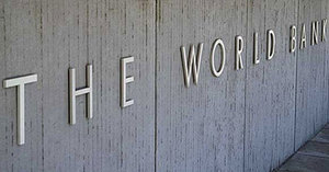 World Bank approves $86m loan for improvement of city areas