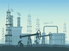 Isomerisation project doubles petrol production