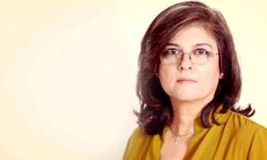 Marina Khan will make her film debut with 'Na Maloom Afraad 2'