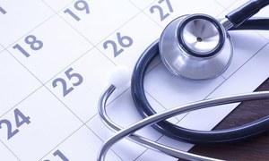 پیدائش کا مہینہ صحت کے حوالے سے اہم، تحقیق