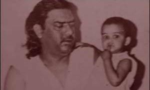 امجد صابری کی یادیں آج بھی زندہ