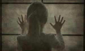 Man held for raping, killing minor girl in Shangla