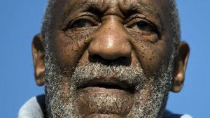 Bill Cosby will conduct a series of seminars about sexual assault this summer