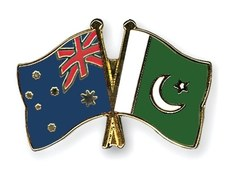 Australia, Pakistan urged to tap private sector