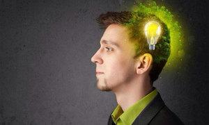 کیا آپ کے اندر ذہین ہونے کی یہ نشانی ہے؟