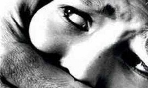 Eight-year-old girl kidnapped, raped