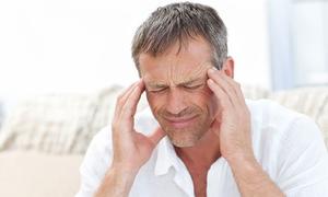 سائنسدانوں کا پارکنسنز کے علاج میں اہم پیش رفت کا دعوی