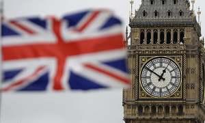 UK parliament cuts e-mail access after cyberattack