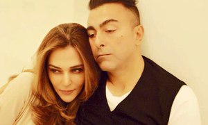 I don't know if my character in Yalghaar will leave a mark: Sana Bucha on her acting debut