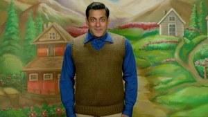 'Tubelight' has had a weak opening weekend. Should Salman Khan be worried?