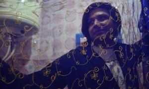Kashmir's transgender people continue to struggle for equality