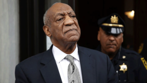Bill Cosby says 'sexual assault tour is false'