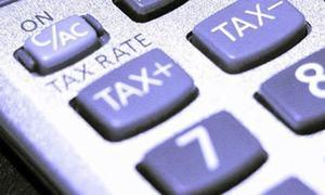 ہندوستان میں بڑے پیمانے پر ٹیکس اصلاحات، تاجر پریشان
