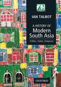 NON-FICTION: THE STORY OF THE SUBCONTINENT