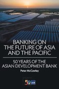 NON-FICTION: THE ECONOMIC GROWTH OF ASIA