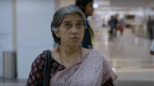 Women will identify with Lipstick Under my Burkha: Ratna Pathak Shah