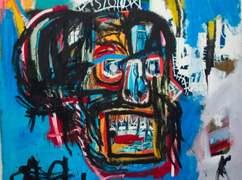 DISCOURSE: WHAT DO WE BUY WHEN WE BUY ART?