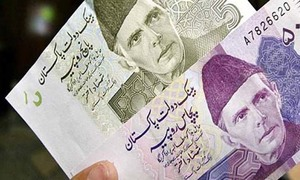 Foreign stock investors wary of rupee fluctuation