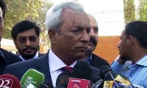 SC charges Nehal Hashmi with contempt of court in threatening speech case