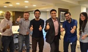 How Telenor Pakistan is encouraging an entrepreneurial mindset among employees