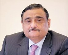 SC wants independent medical board to examine Dr Asim