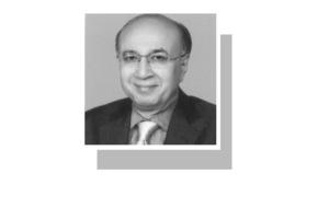 Understanding CPEC