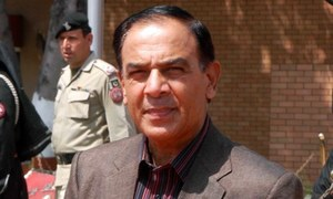 JIT may never have been if not for NAB chief's 'omission'
