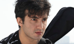 The trailer did not do the film justice: Shahroz Sabzwari about Chain Aye Na