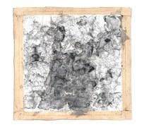 EXHIBITION: ARCHIVING LANDSCAPES