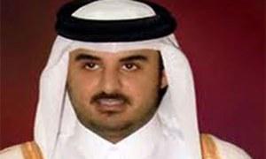 قطر، سعودیہ اور اتحادی ممالک سے مشروط مذاکرات پر رضامند