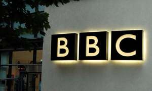 BBC women want wide gender pay gap fixed soon