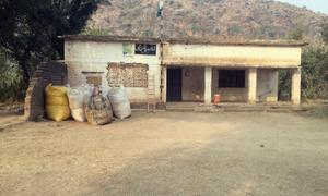 8 'ghost' schools, 15 teachers uncovered in Balochistan's Khuzdar