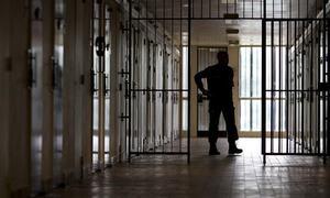 'PPP leader stormed Umerkot jail, manhandled detained PTI man'